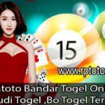 Rupiahtoto Bandar Togel Online , Situs Judi Togel ,Bo Togel Terpercaya