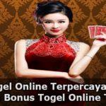 Bo Togel Online Terpercaya 2020 Dengan Bonus Togel Online Terbesar