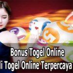 Bonus Togel Online Di Situs Judi Togel Online Terpercaya Rupiahtoto