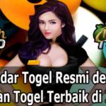 Bo Togel Online Terpercaya Deposit Pulsa Min Bet 500 Perak XL / TSEL