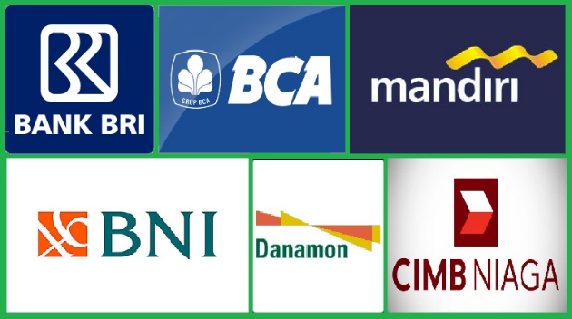 Situs Togel Terpercaya Daftar Bank Danamon Mudah Pasaran Terlengkap
